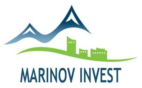MARINOV-INVEST-1.jpg
