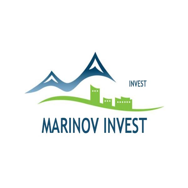 MARINOV-INVEST.jpg