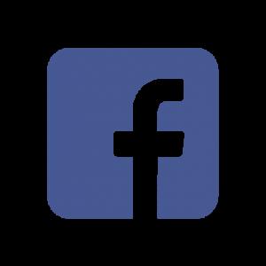 facebook-png.png