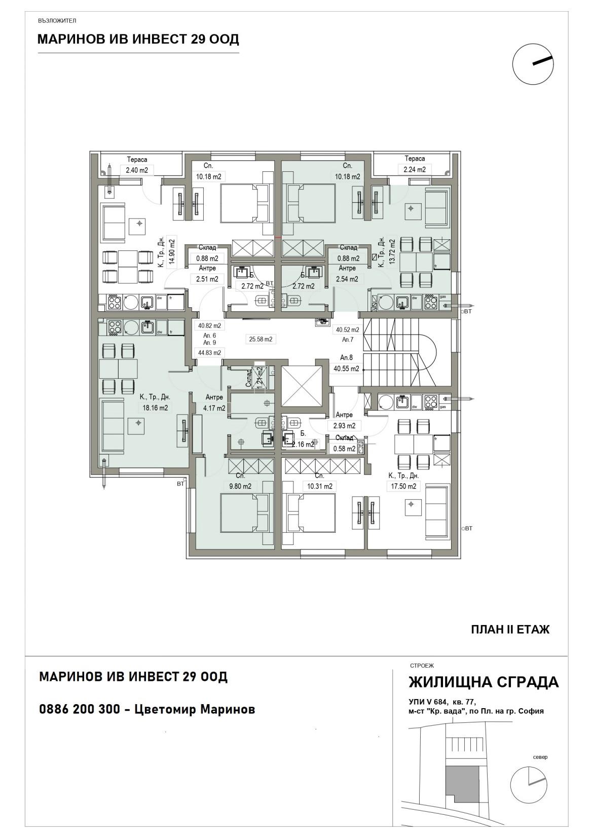 2-жилищен-етаж.jpg